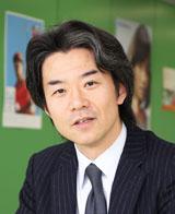 伊藤 健之講師