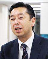 田中 雄講師