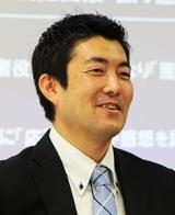 田和 尚久講師